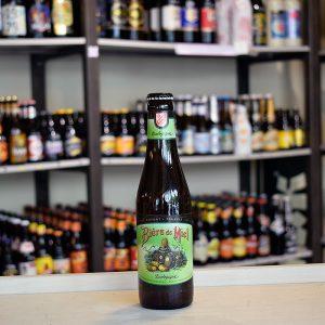 Moinette Bière de Miel Bio