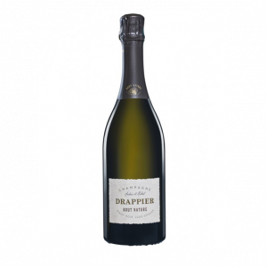 Drappier Zéro Dosage Brut