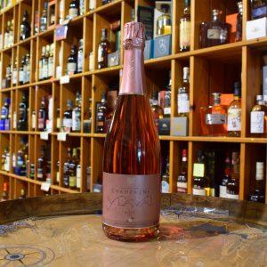 Laval Rosé