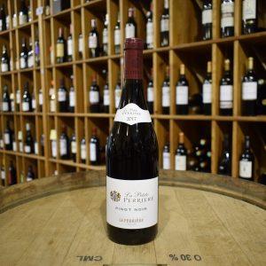 La Petite Perriere Pinot Noir