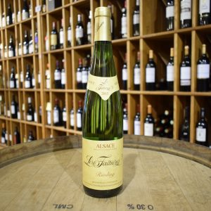 Riesling Les Faitieres