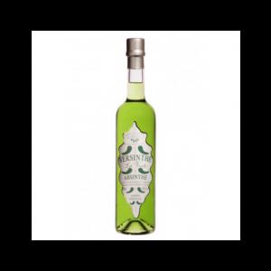 Absinthe Versinthe Verte 65% (50 cl)