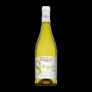 Domaine Tariquet Sauvignon Blanc – Côtes de Gascogne